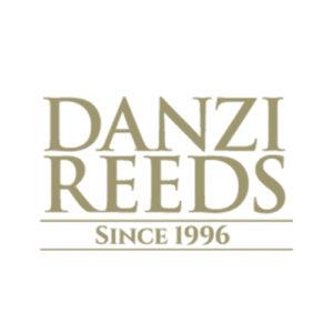 Produits Danzi