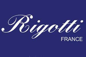 Produits Rigotti